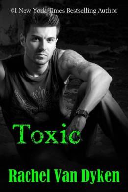 toxic-by-rachel-van-dyken