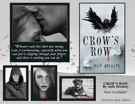 Crows Row-002