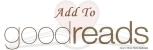 Goodreads-001
