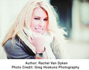 Van Dyken, Rachel.jpg