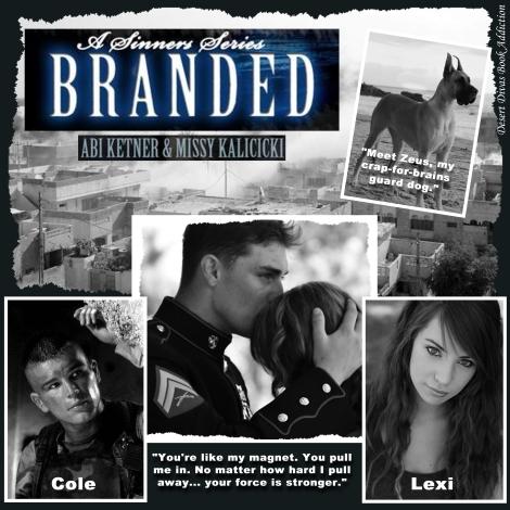 Branded-001