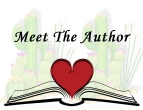 Meet The Author-001