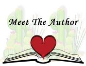 Meet The Author-001