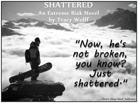 Shattered-001