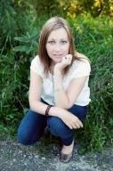 Author Photo-2