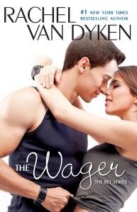 Van Dyken_The Wager-1