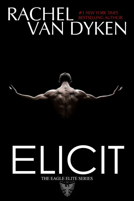 Elicit Smashwords Cover-1