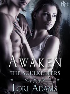 Awaken_Adams