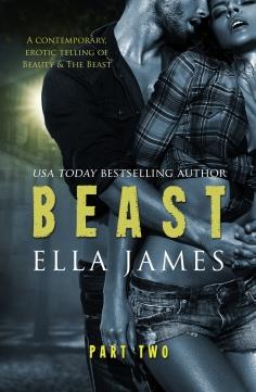 Beast_Part_high