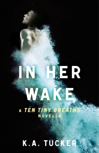 In Her Wake cover (1)-2