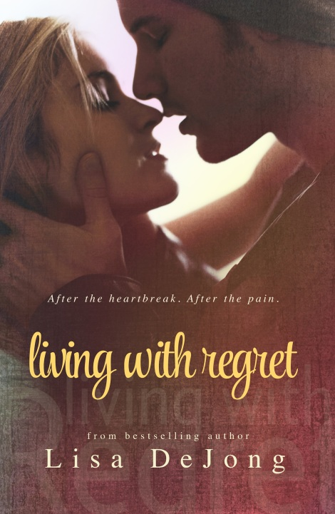 Living with Regret_ebooklg