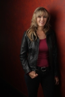 Lori Adams_Awaken Blog Tour Author Photo