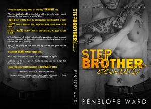 StepbrotherDearestBookCover6x9_BW_250 (2)-1