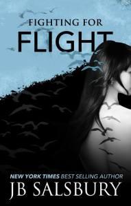 Fighting for Flight