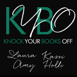 kybo names button