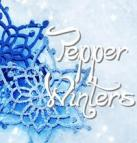 peppert winters bio