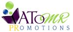 AToMRPRomotionslogo_zps2b315b86-1