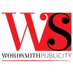 WS-logo-button