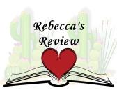 Rebecca Review-001