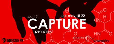 CaptureTour