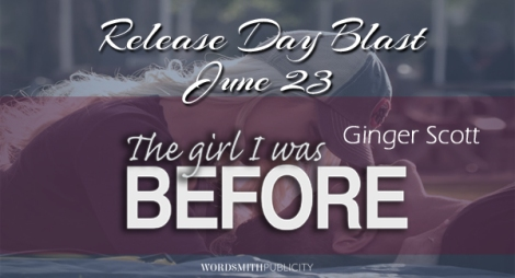Girl---Release-Day