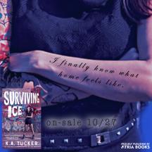 SurvivingIceCard3