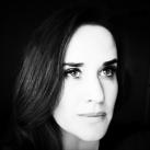 Author_AmyHarmon